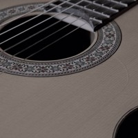 Gipsy Rumba - Acoustic Guitar Duo