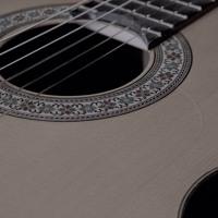 Streets Of Cuba -  Acoustic Guitar Duo