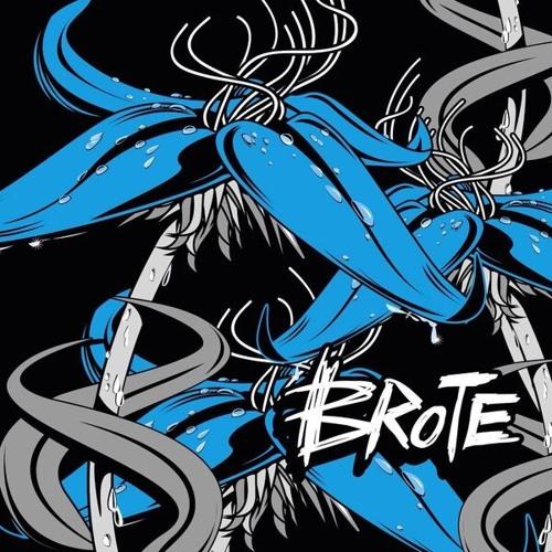 Brote 2017