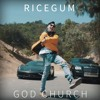 RiceGum - God Church ( Official Music Video ) *EARTHQUAKE BY KSI FT. RICEGUM IN DESC*
