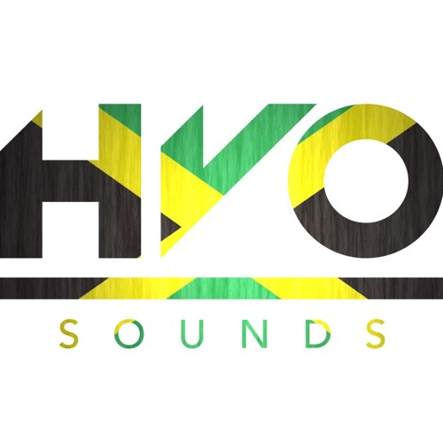 DUB - Carnival - HVO SOUNDS - Prod DJ UNKNOWN