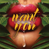 Want You {Rhythm Section Entertainment}