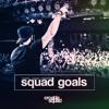 Croatia Squad - Squad Goals Podcast 007