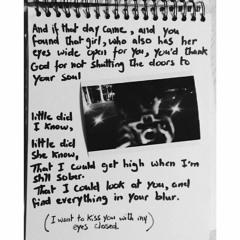 Nina Simone's To Love Somebody