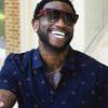 Trap House - Gucci Mane x Drake Type Beat **FREE BEAT** **FREE DOWNLOAD**