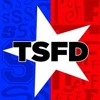 TSFD 155- Celebrity Conspiracy Theories, How To Find True Love, And More!
