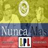 Nunca Mas (The Last Chapter)-Stevo Suave x KickBackKev (Prod. by Taylor King)