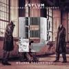 Haaradak & DrewFilament - Asylum mp3