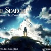 The Search  - Production Music Cue