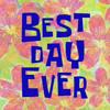 Best Day Ever - Custom Wedding Recessional Song (AustinBowdenBeats Flip)