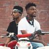 Atlanta hip hop beat