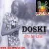 DOSKI - An Te Kalé