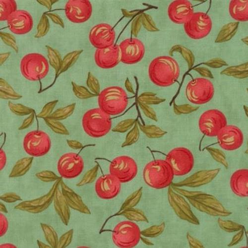Cherrywine