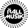 RALL MUSIK R&B QUIERO VERTE