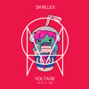 Skrillex - Voltage (Slushi Remix) (MAGS Edit)