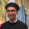 Commemoration of the Saints—Fr. Suriel Costandi—Ordination Day 7/23/2017