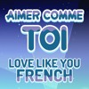 Steven Universe - Aimer Comme Toi (Français, Complet) / Love Like You (French, Complete)