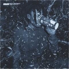 Self Destruct (feat. Lucki)