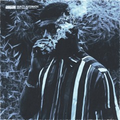 Guilty Automatic (feat. Mick Jenkins)