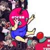 CHERRY BOMB - NCT 127 [SHORT COVER]