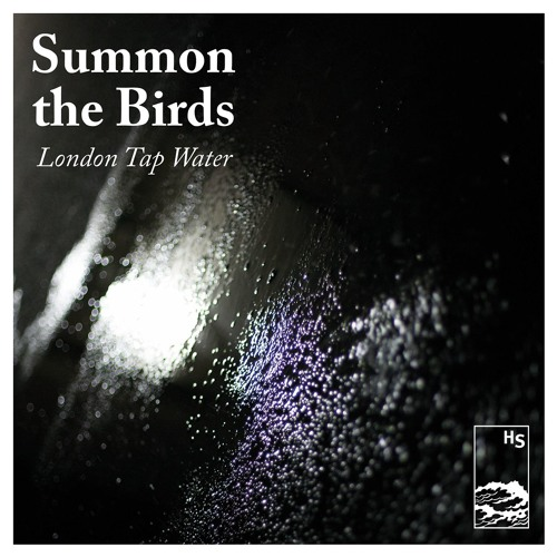 Summon the Birds - London Tap Water