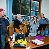 Myalla Community Centre gathering has become a musical institution