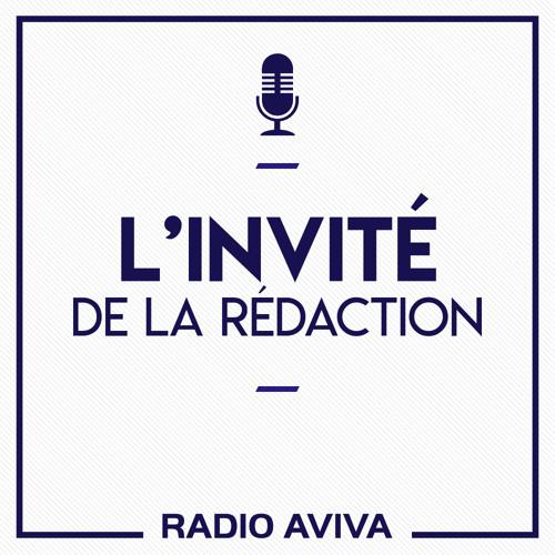 INVITÉ DE LA RÉDACTION