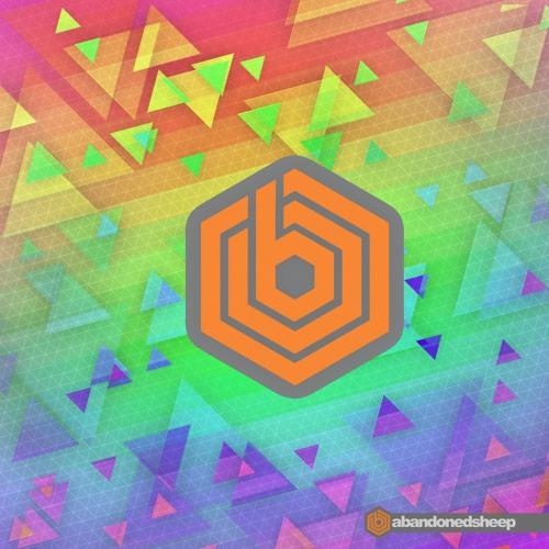 Anisometric (Binster Rework) - Free Download