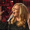 Adele Sulit Buat Lagu Baru Karena Hidupnya Terlalu Bahagia