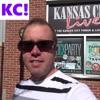 JC Live At KC Live! EP5 Kansas City