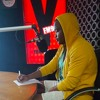Phil Mphela Talks About South African Film Industry on YFM Part 2