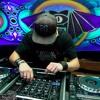 DJ Archive    Fresh & Filthy Psymedia Live Mix 2017