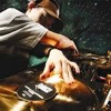 Clubmientay.Blogspot.com - Mr.Bolero Dance (Phần 2) - Quách Tuấn Du