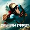 Eminem - Superman (Damian Care Remix) [FREE DOWNLOAD]