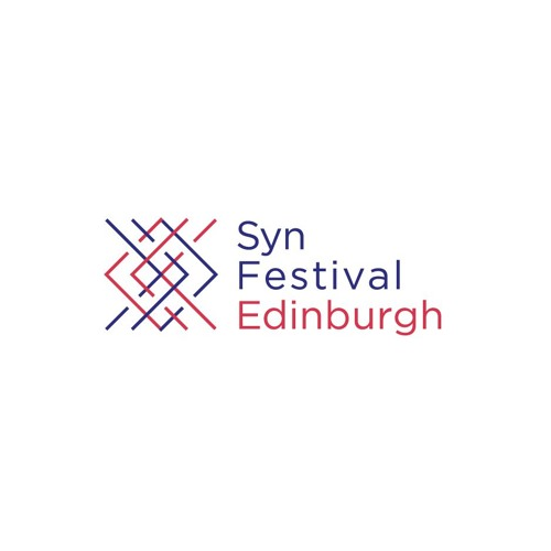Atzi + The Reverse Engineer - Live @ Syn Festival, 16/3/17