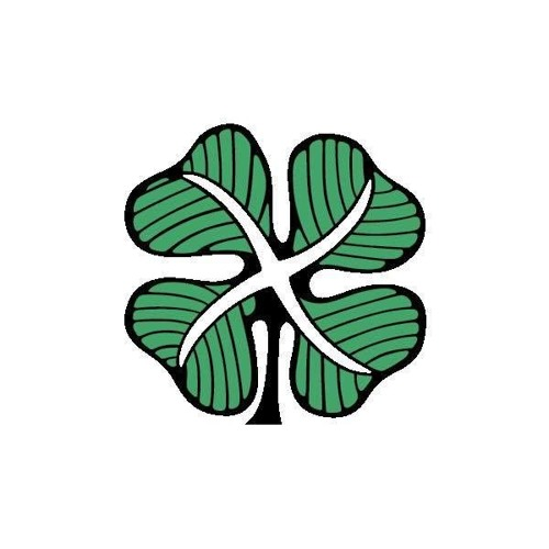 Celtic FC/Irish Rebel Songs by kiєяαи gяαнαм♕ | Free ...