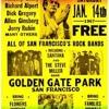 S2 #17 San Francisco's Summer of Love 1967