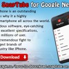 Download SnapTube For Google Nexus Phone.mp3