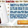 Download Download The SnapTube App For Nexus Mobiles .mp3 Mp3