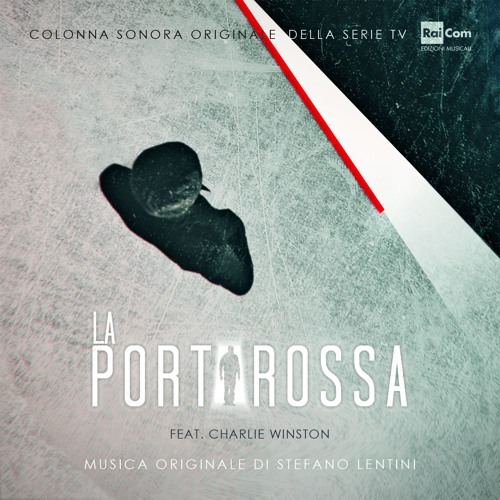 La Porta Rossa Tv Series By Stefano Lentini On