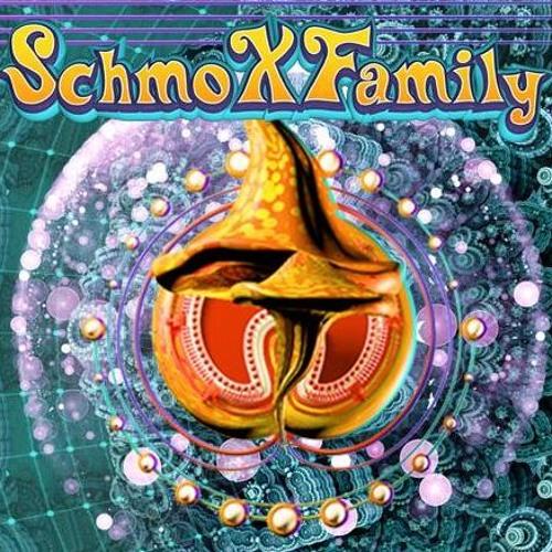 Schmox Family Zeitloch