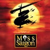 Behind the Scenes at the Miss Saigon Sitzprobe