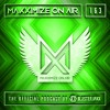 Blasterjaxx - Maxximize On Air 163 2017-07-21 Artwork
