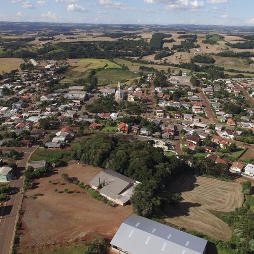 Informativo Prefeitura De Jacutinga 27-05-17