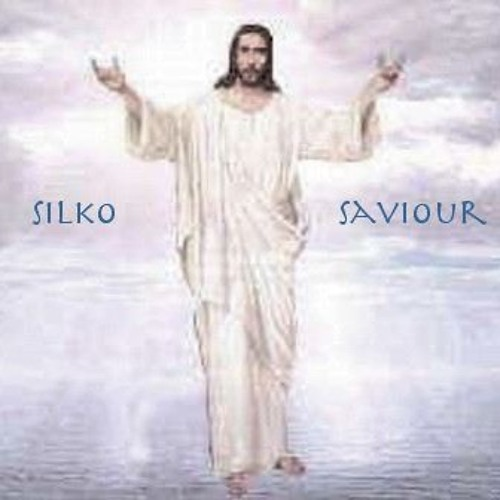 Saviour Reprise