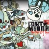 Fort Minor feat. Sans the Skeleton - Remember The Megalovania (Explicit) (OLD)