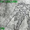 PG - H! Volum3 (Linkin Park Freestyle)