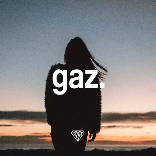 Alison Wonderland x M-Phazes - Messiah (Far & Few x LOKI Remix)