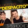 Luis Fonsi ft. Daddy Yankee - Despacito (Basshookerz Festival Remix) FREE DOWNLOAD