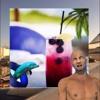 CRAIG XEN X NEDARB X LIL PEEP - BLUEBERRY LEMONADE (Prod. NEDARB)
